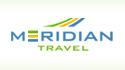 Medidian travel